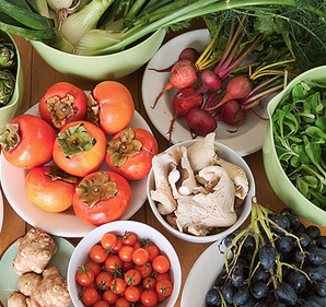 Raw Food Diet, Is it Healthy